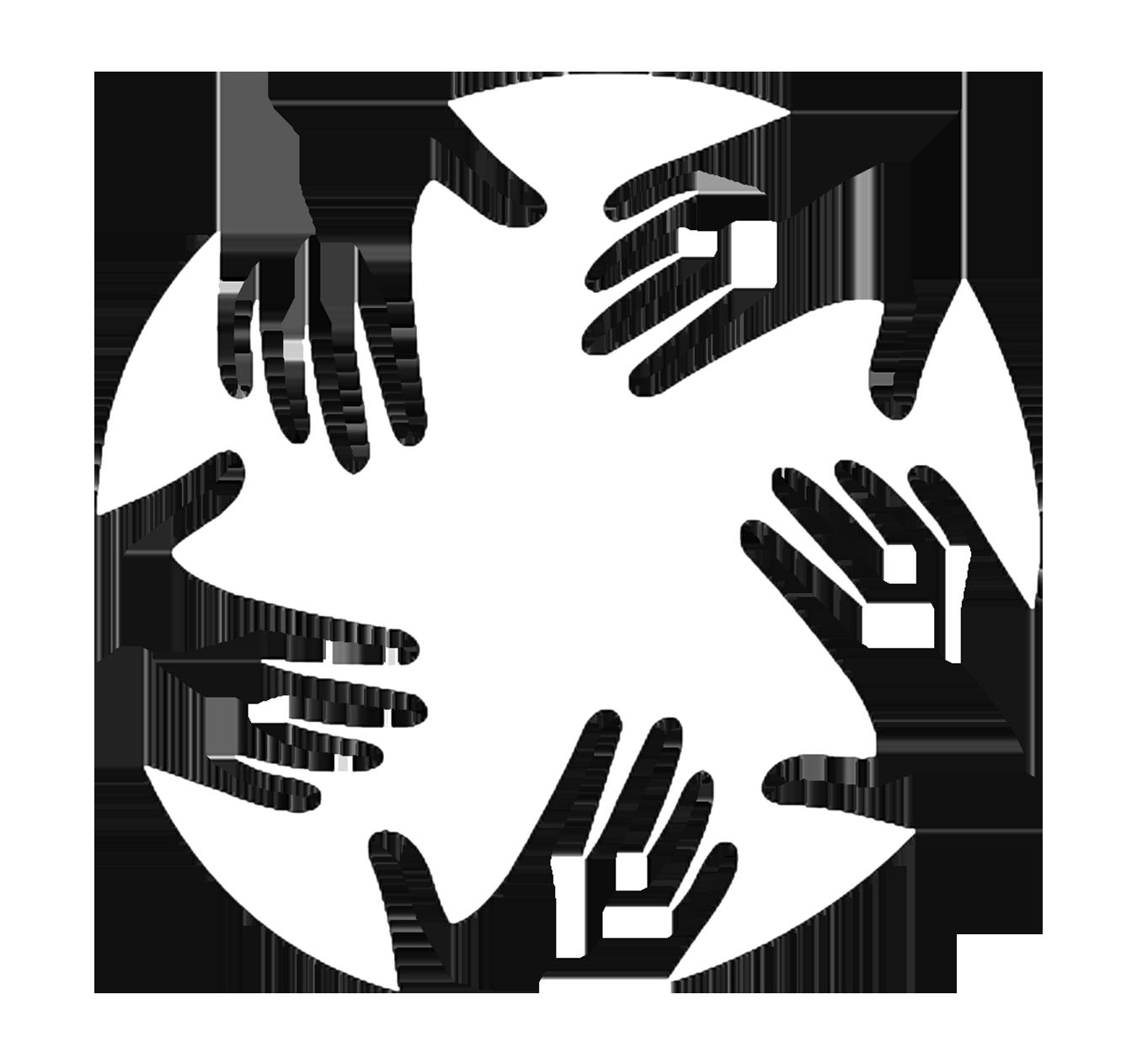 Main - Humaniteam