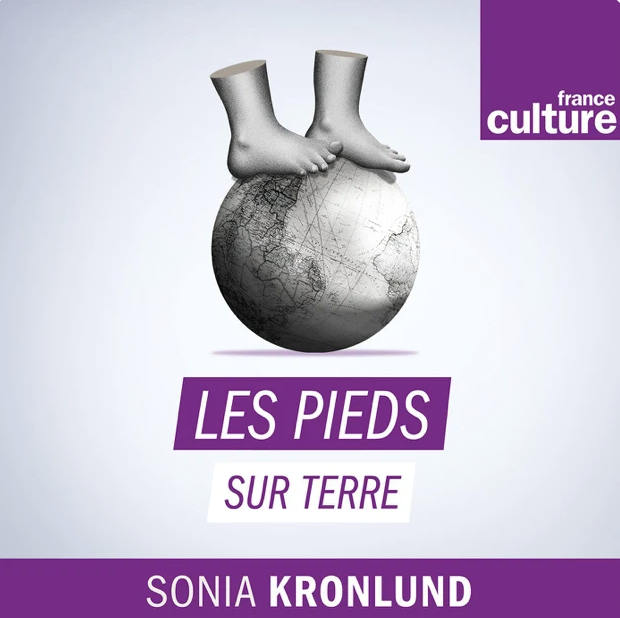 FRANCE-CULTURE-HÔPITAL-COVID
